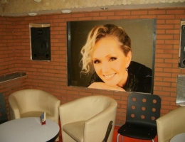 ScreenShot020
