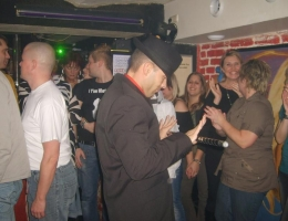 ScreenShot021