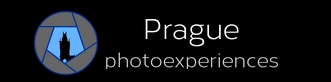 Prague photoworkshops